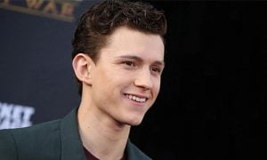 Tom Holland religion political views beliefs hobbies dating secrets